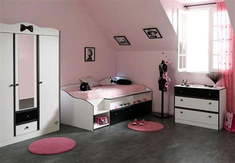 comment d 233 corer la chambre de votre ado d 233 coration maison meubles maison jardin et design