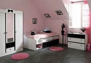 chambre de fille ado swag recherche google chambre With petite chambre ado fille