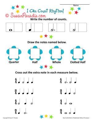 i can count rhythm a beginning worksheet class 606 | 8ccc42afc1f781a00ad3a51f2119a45c