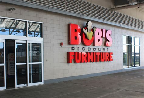 bob s discount furniture in new york ny 10035 citysearch