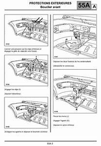 Demonter Pare Choc Clio 3 : forum megane 2 part ii page 60 auto titre ~ Medecine-chirurgie-esthetiques.com Avis de Voitures