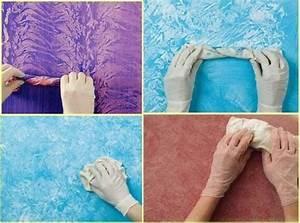 Amazing diy wall art painting ideas wellbx