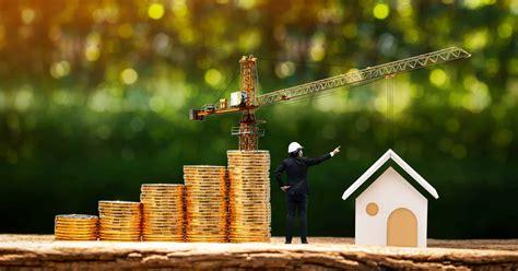 Geld Vom Staat Haus Kapital by Lassen Sie Sich Vom Staat Durch Die Bausparpr 228 Mie F 246 Rdern