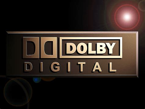 Dolby Labs Finds Its Future With Netflix And Streaming 4k