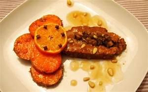 Shiitake Pilze Braten : gef llter veganer braten mit glasierten s kartoffeln veganblatt ~ Watch28wear.com Haus und Dekorationen