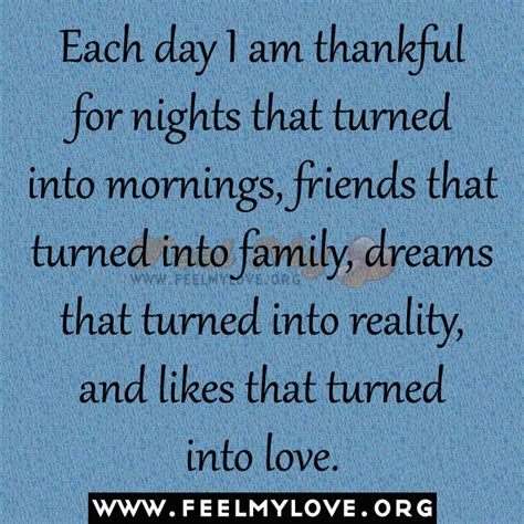 Family And Friends Day Quotes Quotesgram