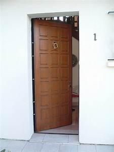 vente et installation de portes blindees sur toulouse With porte blindée toulouse