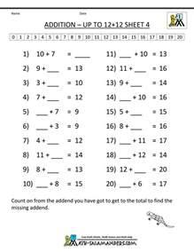 free grade sheets free printable 1st grade math worksheets
