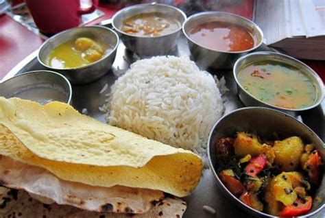 bd cuisine defining bengali cuisine the culinary differences of bengal and bangladesh