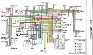 Piaa 510 Wiring Diagram