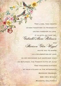 stunning wedding invitation quotes theruntimecom With latest wedding invitation cards quotes