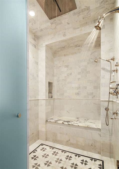 Walk In Shower With Marble Tiled Barrel Ceiling. Decorative Acoustic Wall Panels. Fiesta Decorations Ideas. Lavender Party Decorations. Rustic Wedding Table Decorations. Damask Birthday Party Decorations. Rooms For Rent In New Haven Ct. Lantern Dining Room Lights. Living Room Art Ideas