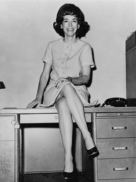 Helen Gurley Brown Wikipedia
