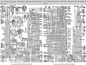 Then Vs  Now  What U2019s In A Wiring Diagram
