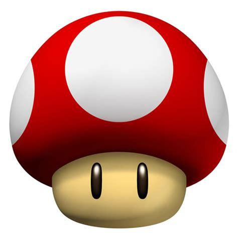 Mario Clipart Mario Clip Clipartion