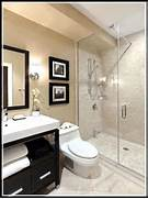 Home Design Remodeling by Simple Bathroom Designs And Ideas To Try Home Design Ideas Plans