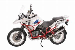 Bmw 1200 Gs Rally : wunderlich rally gs motorrad news ~ Jslefanu.com Haus und Dekorationen