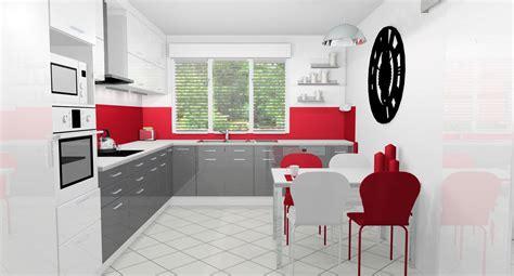 concevoir sa cuisine en 3d concevoir sa cuisine comment concevoir une nouvelle