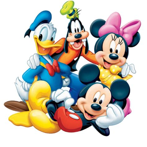 26+ mickey mouse icon images for your graphic design, presentations, web design and other projects. Clip Art Online | Mickey mouse cartoon, Mickey mouse ...