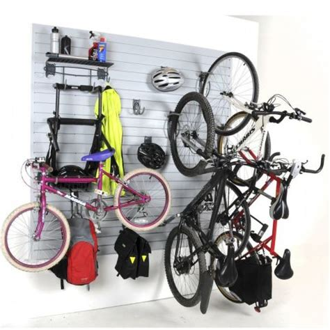 garages space saving storage solutions    tidy
