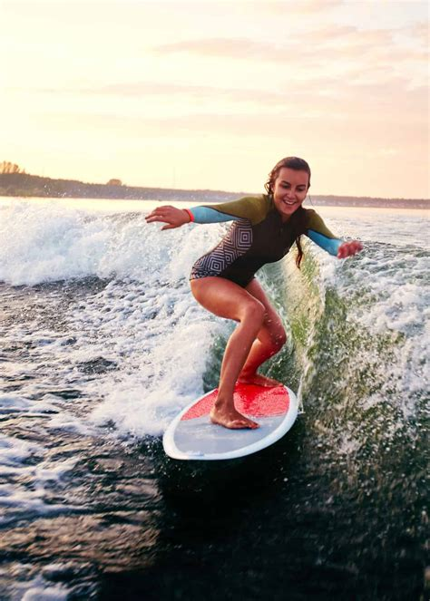 gopro surfing guide gopro surfing tips settings