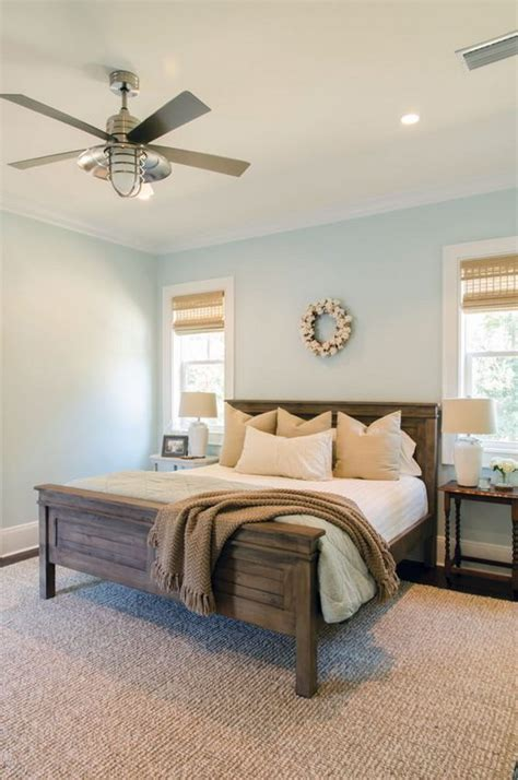 best fan for small room creative ways to make your small bedroom look bigger hative