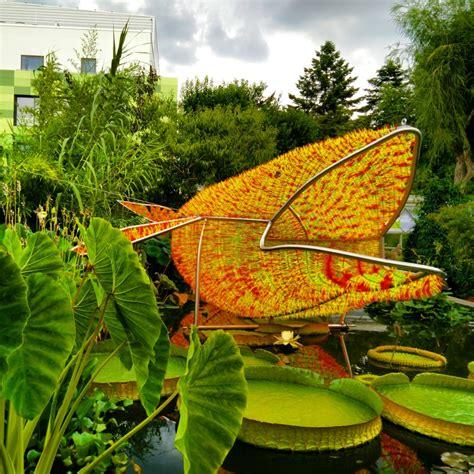 Botanischer Garten Erlangen Gewächshäuser öffnungszeiten by Botanischer Garten 17 Photos Museums Loschgestr 3