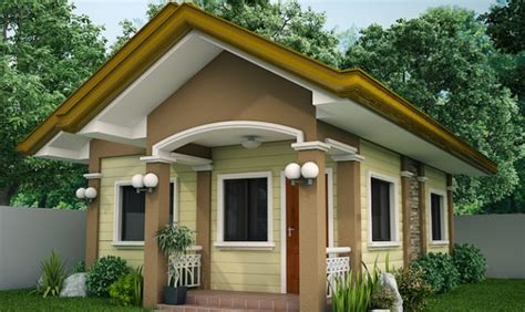 simple open house plans the 19 best simple small house designs home building