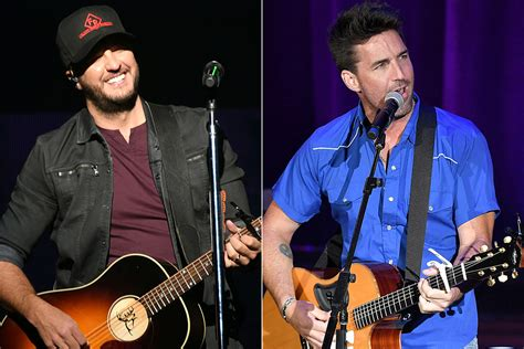 top  country songs  january