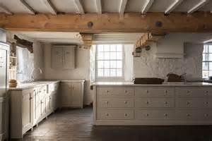 Blanco Classic Sink by Kitchen Design Beautiful Kitchens Blog