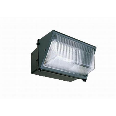 lithonia lighting acuity twr2 400m tb scwa lpi 1 light