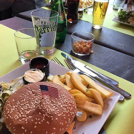 restaurant restaurant le labo dans villeneuve d 39 ascq avec