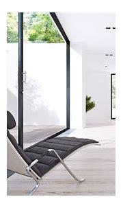 Dokonalý minimalismus ve vašem interiéru