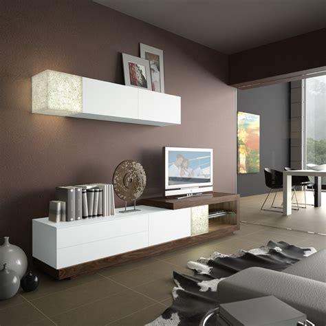mueble comedor mueble comedor moderno masintex 50 10 muebles valencia