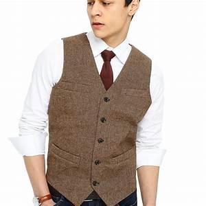mens dress vests wedding wedding dresses designs ideas With mens dress vests wedding