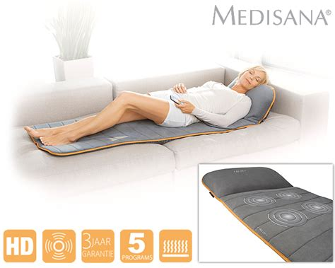 Medisana Massagemat  1dayflym  Al 11 Jaar Elke Dag. Temple University Social Work. Homemade House Cleaners Small Bussiness Grants. Moving Cleaning Service Rapid Prototype Design. Pretty Girl With Braces Moody Bible Institute. Security National Auto Insurance Company. Georgetown Electric Company Dr Clark Dentist. Sharepoint Report Builder Mayday Pest Control. Holistic Medicine School Chrysler 300c Diesel