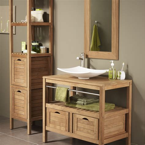 cuisine ikea soldes meuble salle de bain bois massif