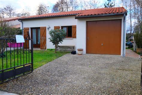 maison a louer entre particulier maison a louer entre particulier 28 images maisons 224 louer 224 diant entre particuliers et