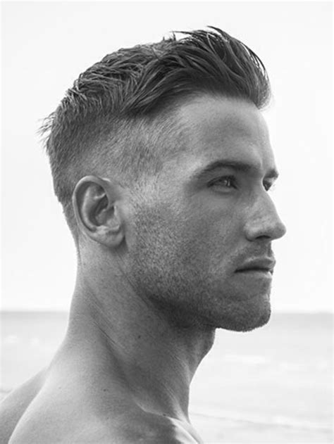 11 awesome and trendiest mens hairstyles awesome 11