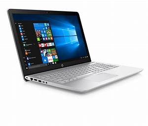 Hp Pavilion 15-cd023na 15-inch Fhd Laptop