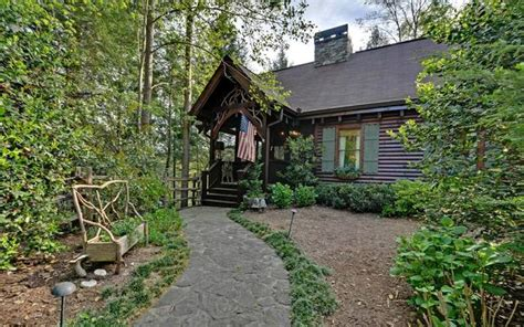 sliding rock cabins sliding rock cabins ellijay ga resort reviews