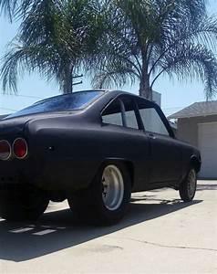 1971 mazda r100 coupe rx2 rx3 rx4 repu rx7 10a 12a 13b ...