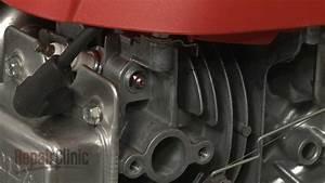 Honda Hrr216 Carburetor Linkage Diagram  Honda  Auto Parts