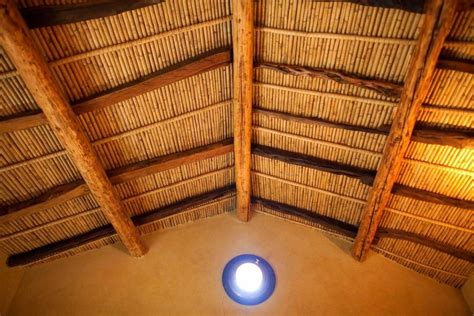 Casa Teulada by Casa Teulada 1 Casateulada