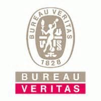 bureau veritas certification logo bureau veritas certificato brands of the world vector logos and logotypes