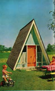 a frame home relaxshacks ten cool tiny houses shelters treehouses and houseboats