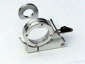 Regulateur Vitesse Moto : cruise control moto breakaway r gulateur de vitesse pi ces et accessoires pour motos laval ~ Farleysfitness.com Idées de Décoration