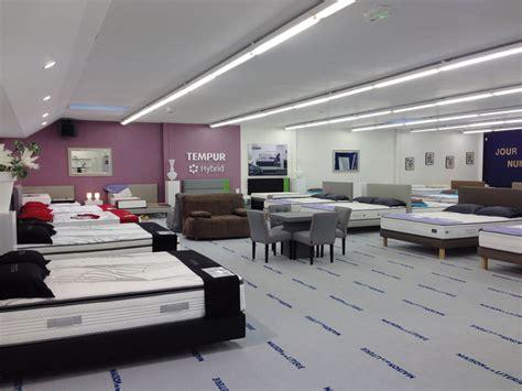 maison de la literie annonce de nouveaux magasins le courrier du meuble et de l habitat