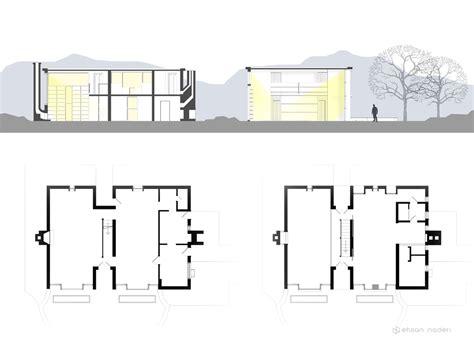 Esherick House By Ehsan Naderi At Coroflot.com