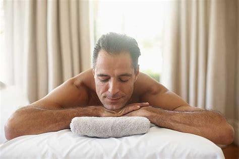 west garden spa best asian massages in new york city west garden spa